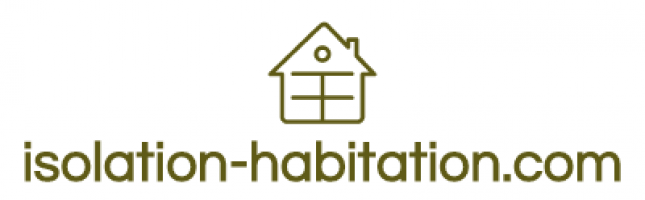 Isolation – Habitation